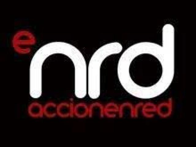 Acción en RED Andalucía