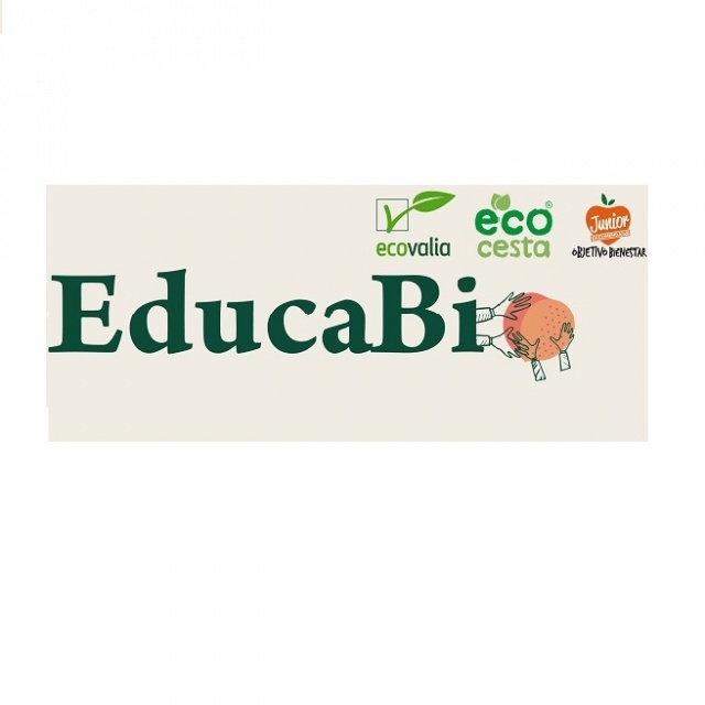 EducaBio