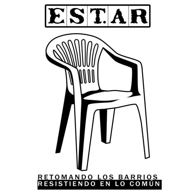 ESTAR-ENCUENTRO SOCIAL CONTRA LA TURISTIZACIÓN. ALTERNATIVAS Y RESISTENCIAS.