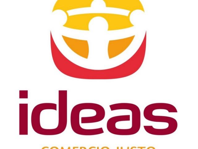 IDEAS – COMERCIO JUSTO