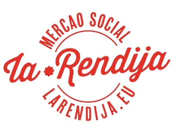 Mercao La Rendija