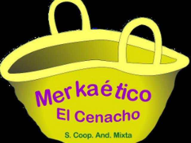 Merkaético El Cenacho Cooperativa Andaluza de Consumo