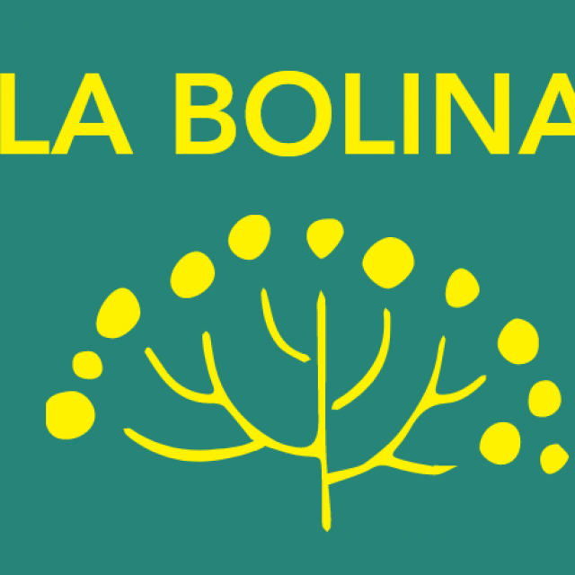 La Bolina