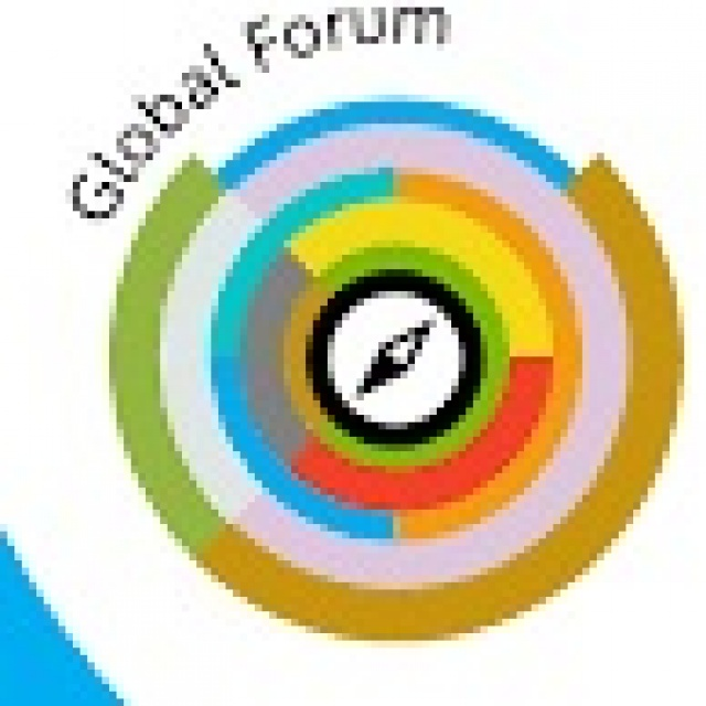 NESI Global Forum