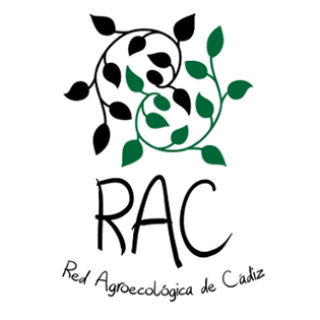 La Red Agroecológica de Cádiz (RAC)