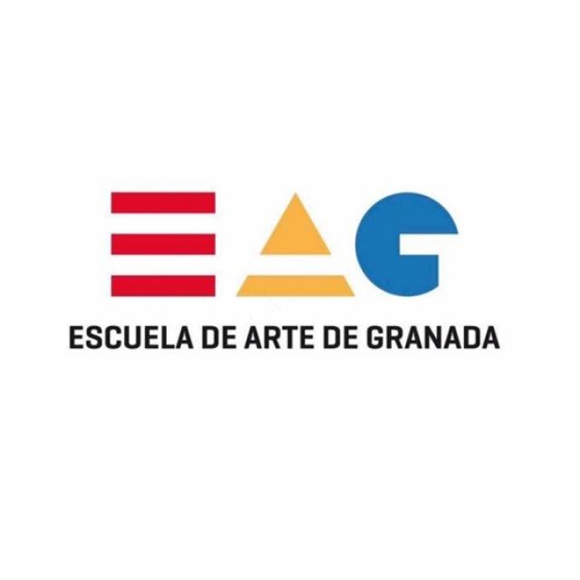 RE-CREA EXPOSICIÓN DE CREACIÓN Y RECICLAJE