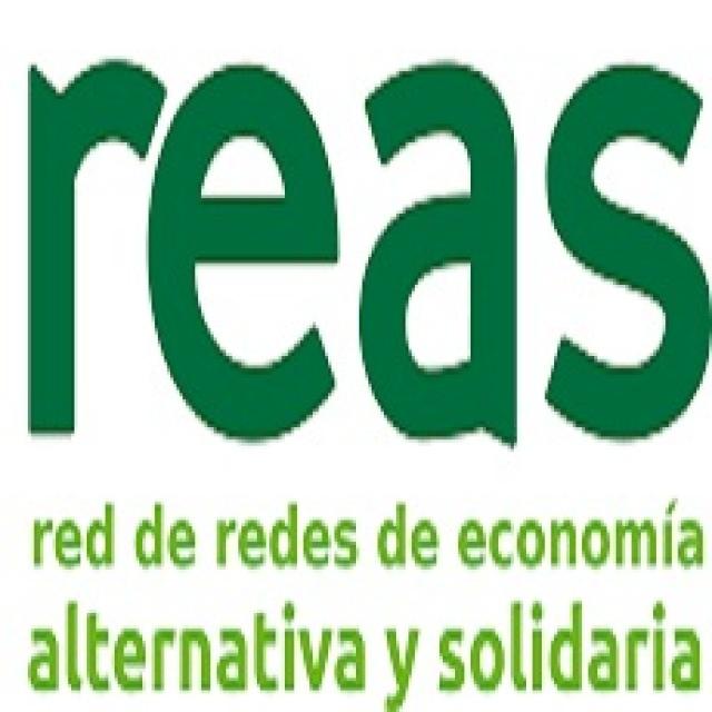 Reas Andalucía