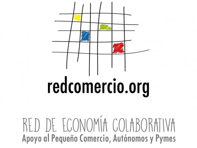 RED COMERCIO