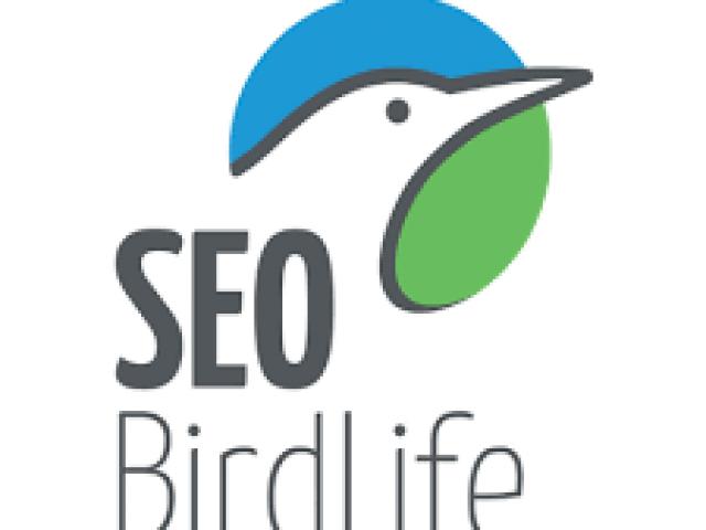 SEO (BirdLIFE)