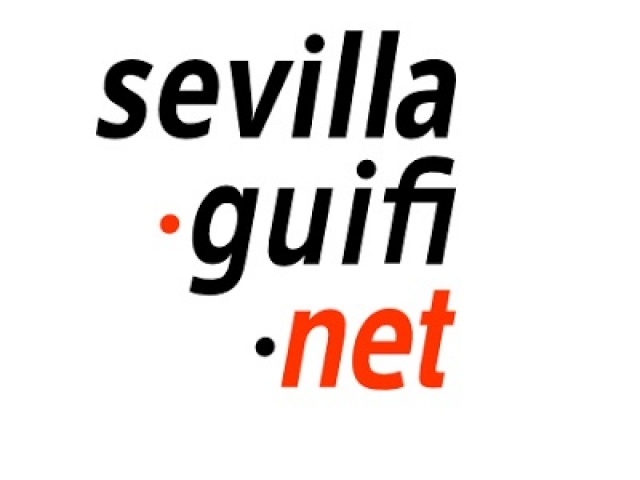 SevillaGuifi