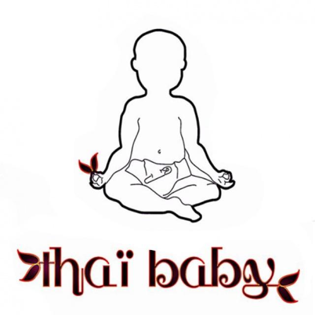 THAI BABY