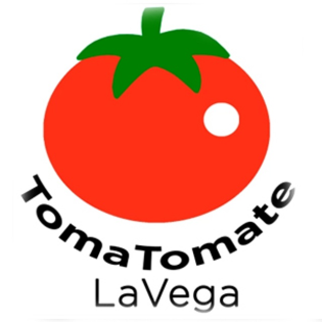 TomaTomate la Vega