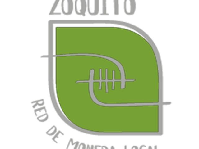 EL ZOQUITO – MONEDA SOCIAL