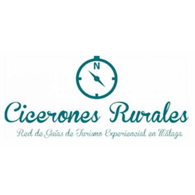 Cicerones Rurales