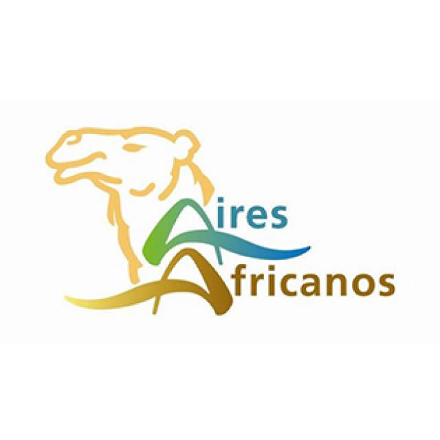 Aires Africanos