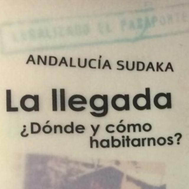 Andalucía Sudaka