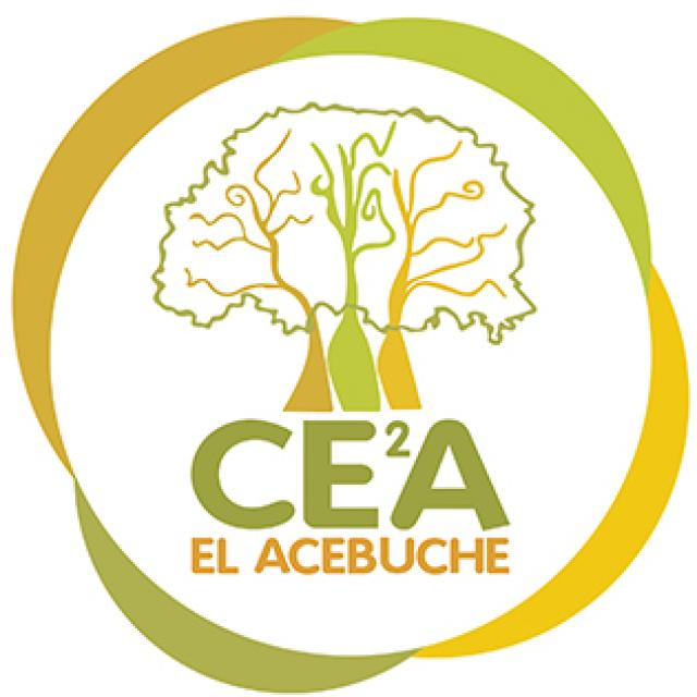 El Centro El Acebuche