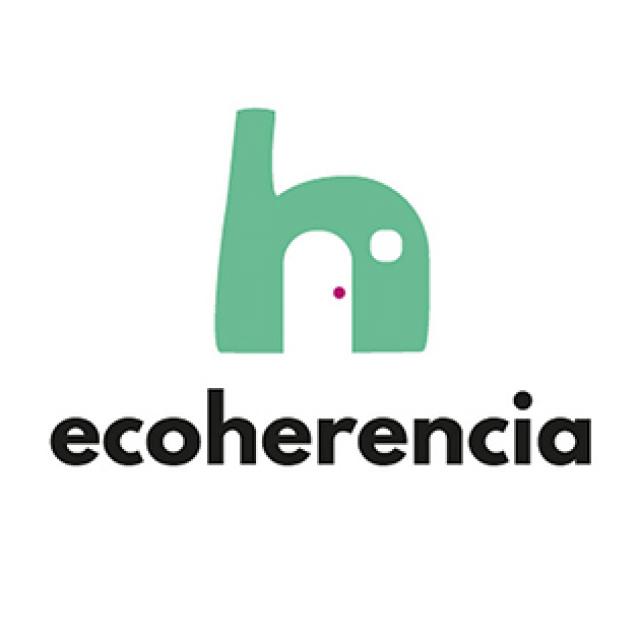Ecoherencia
