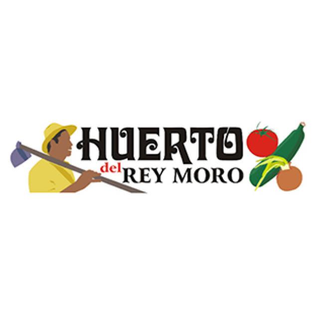 El Huerto del Rey Moro