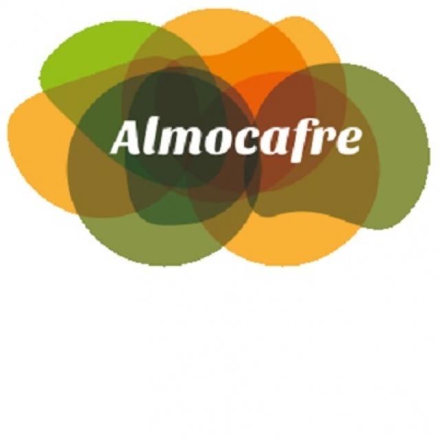 Almocrafe