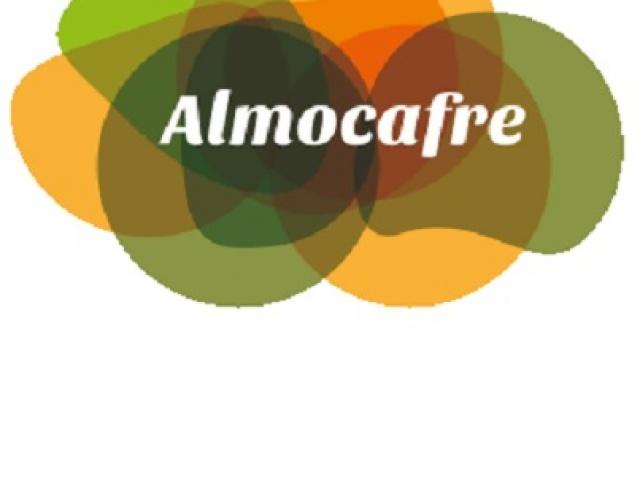Almocafre