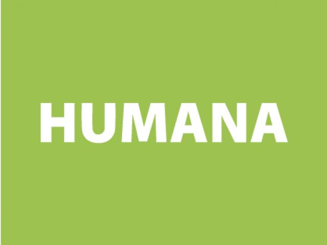 Fundación Humana: Agricultura social y urbana
