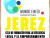 Jerez