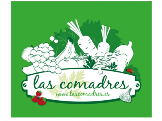 LAS COMADRES