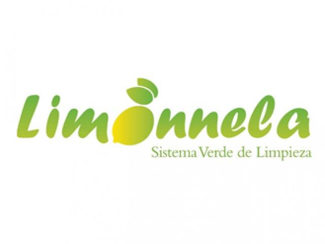 LIMONNELA