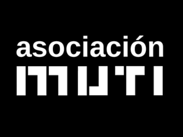Asociación MUTI