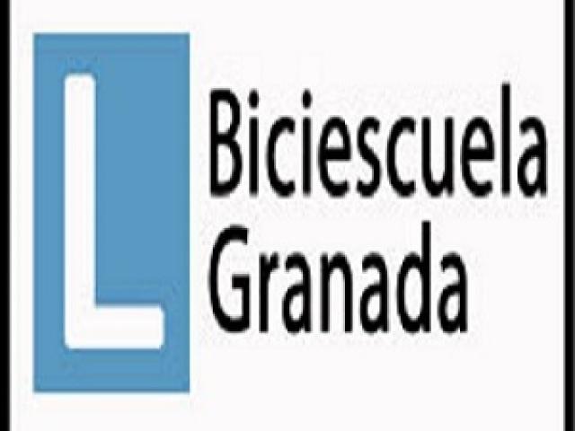 Asociación Biciescuela de Granada