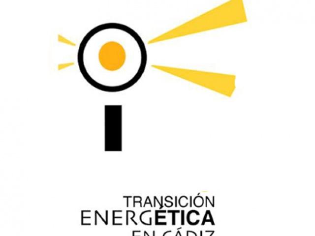 MESA DE TRANSICIÓN ENERGÉTICA DE CÁDIZ