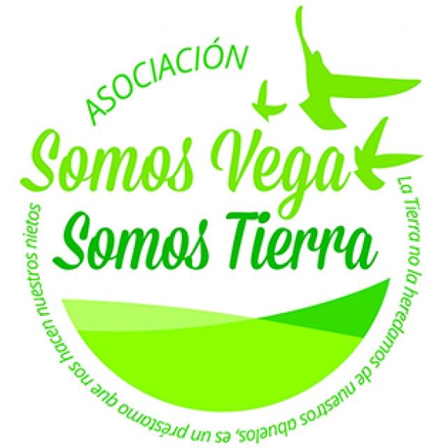 Somos Vega Somos Tierra