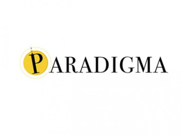 PARADIGMA MEDIA ANDALUCIA