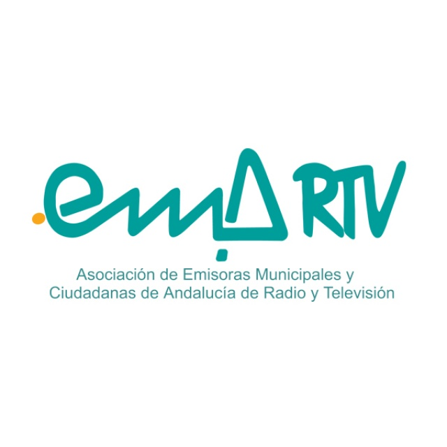 EMA-RTV