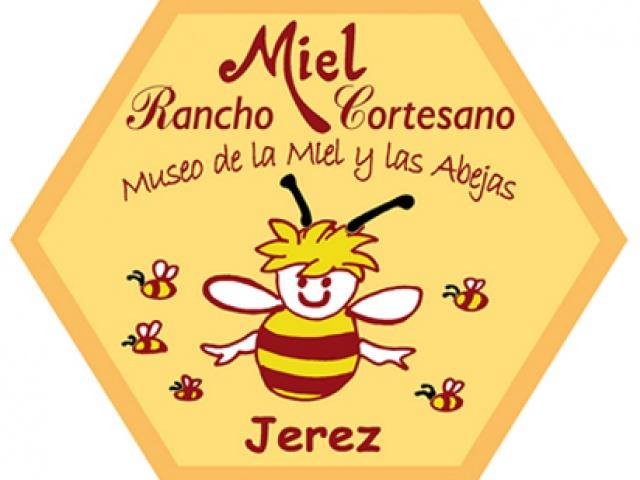 Rancho Cortesano