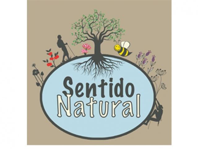 SENTIDO NATURAL